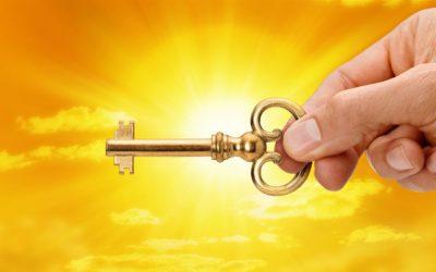 Strategie als Schlüssel zum unternehmerischen Erfolg