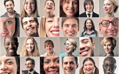 Freude am Business – Teil 3: Erst verstehen, dann verstanden werden