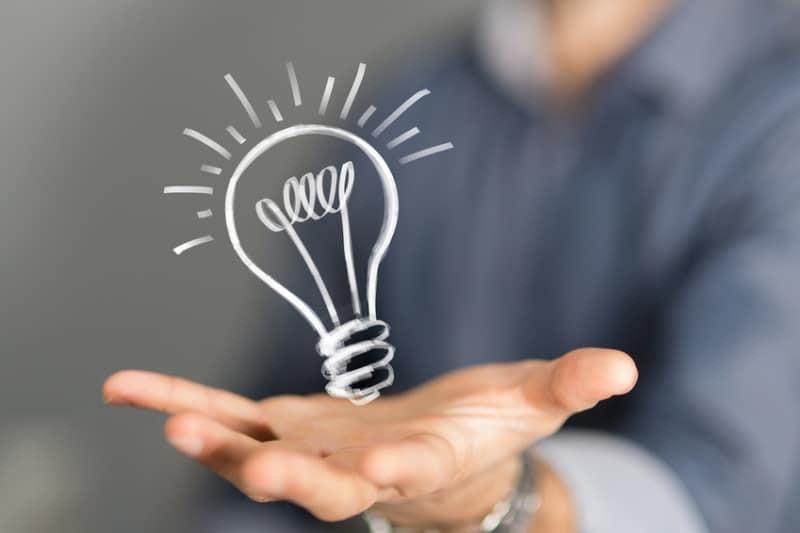 Freude am Business – Teil 1: Prinzipien für unternehmerischen Erfolg